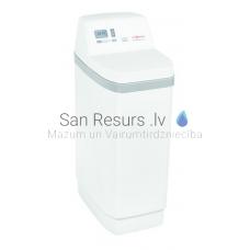 VIESSMANN ūdens mīkstināšanas iekārta Aquaset  500-N