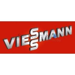 ūdens mīkstināšanas iekārta VIESSMANN