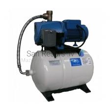 Ūdens apgādes sūknis 500w 0.5kw AUTOJSW-24H