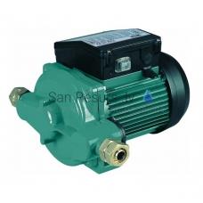 Cirkulācijas sūknis WILO PB-088EA 230V spiediena paaugstināšanai dzīvoklī un mājās