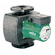 Cirkulācijas sūknis WILO TOP-S 40/7 EM 0.18kW PN6/10 230V