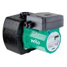 Cirkulācijas sūknis WILO TOP-S 25/10 180 380V