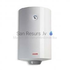 Ūdens sildītājs SIMAT ARISTON 50 litri 1.5kW vertikāls Garantija 2 gadi