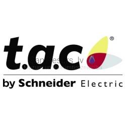 Schneider Electric izpildmehānismi