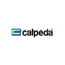 CALPEDA dziļurbuma sūkņi