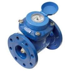 Ūdens skaitītājs B-Meter Dn50 15m³/h 30°C