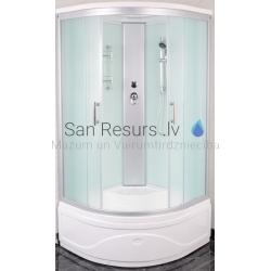 Dušas kabīnes (BOX)