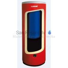 GALMET KUMULO  300/80 litri daudzfunkcionālā akumulācijas tvertne