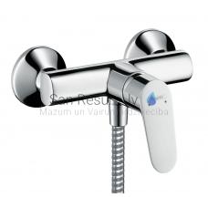 Hansgrohe dušas jaucējkrāns FOCUS E2
