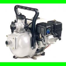 Ūdens sūknis Blaze B65H GX200 6,5HP Pentair