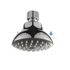 Zemapmetuma dušas galva FX1546