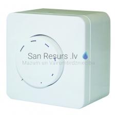 SALDA apgriezienu regulators ETY-1.5/ETX-1.5