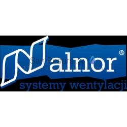 Alnor Rekuperatori